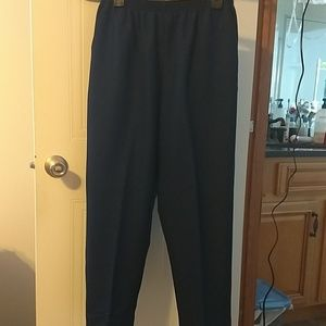 Alfred dunner pant